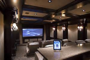 interior design home theater future home automation user demand analysis home automation by qeo