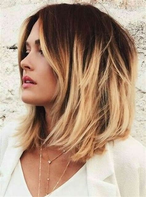 short hairstyles  women  short haircuts  women