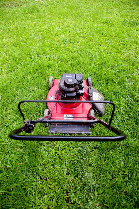Exceptional Lawn Mower Tune Up #7 Lawn Mower Spark Plugs