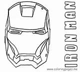 Coloring Iron Pages Ironman Lego Mega Printables Aquaman Drawing Coloringpages Comments sketch template