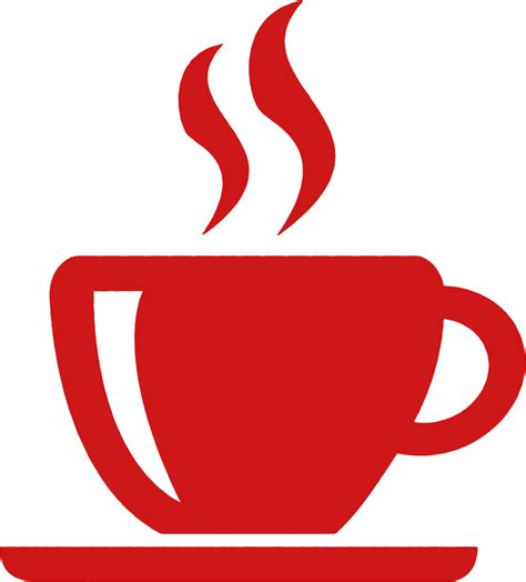 Including transparent png clip art, cartoon, icon, logo, silhouette, watercolors, outlines, etc. Coffee Icon - DNG Creedon