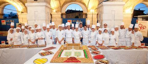 Alma La Scuola Internazionale Di Cucina Italiana by Alma La Scuola Internazionale Di Cucina Italiana Eventi
