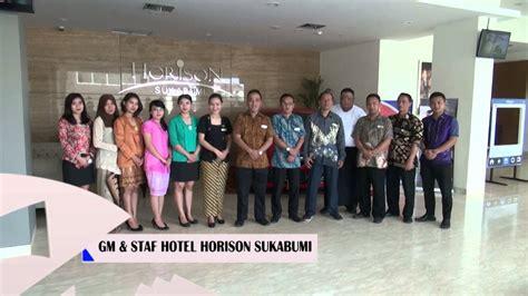 horison sukabumi greeting mgs tv youtube