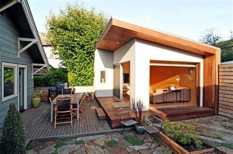 amenagement garage en chambre amenagement garage habitation moderne accueil design et