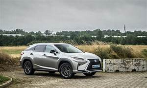 Lexus Rx 450h 2017 : carwitter car news car reviews motorsport motoring events ~ Medecine-chirurgie-esthetiques.com Avis de Voitures