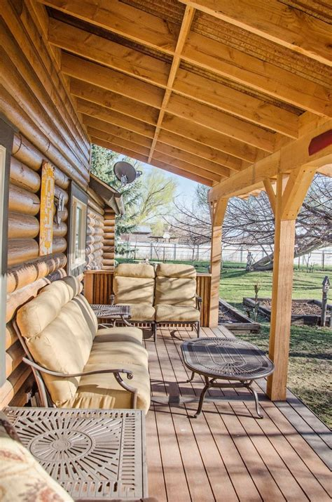 3 Hour Home Makeover by 11 Best Our Log Home Makeover Images On