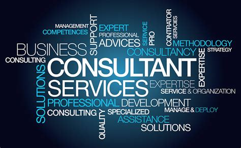 digital marketing consultant marketing consultant vs digital marketing consultant