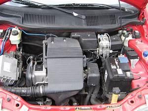 Fiat Punto 176 Sitzbezüge : motor fiat punto 176 von zoidy fahrzeuge 203257931 ~ Jslefanu.com Haus und Dekorationen