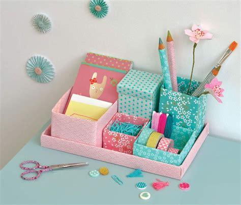 sac en chambre a air 17 meilleures idées à propos de bricolage papier sur