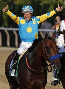 American Pharoah wins Belmont, claims Triple Crown