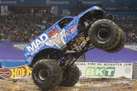 monster jams trucks trucks page 3 monster jam