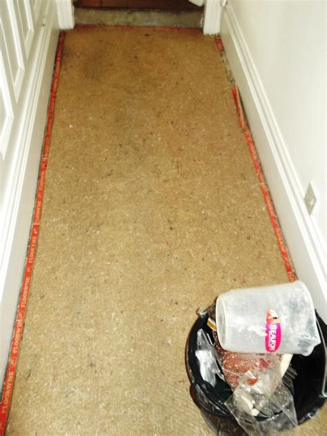 floor restoration tile doctor lancashire
