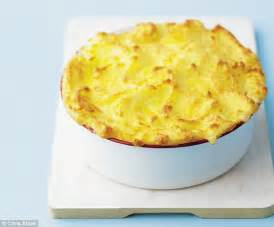 hairy bikers christmas special   fabulous fish pie