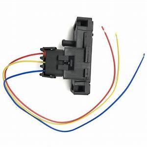 3 Bar Map Manifold Absolute Pressure Sensor Turbo Boost