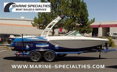 New Sanger Boats For Sale by New Sanger Boats Boats For Sale Boats