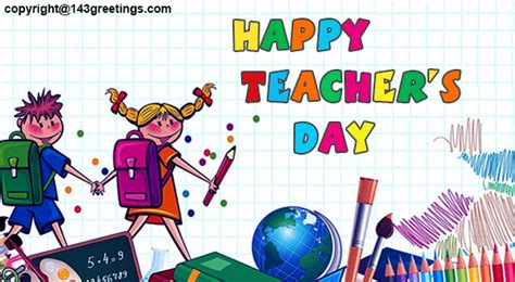 teachers day messages   wishes  teachers day