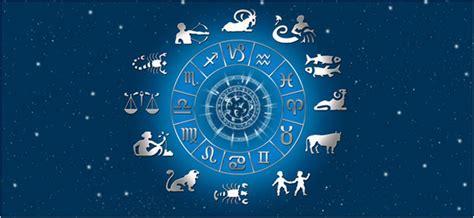 Horoskopi/ Ja si do të sillen shenjat sot, më 9 mars 2019 ...