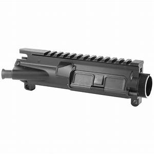 Cmmg Stripped Upper Receiver 5 56 Nato
