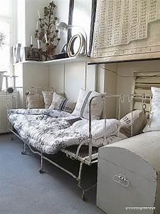 Kleines Zimmer Für 2 Einrichten : kleine zimmer einrichten ~ Bigdaddyawards.com Haus und Dekorationen