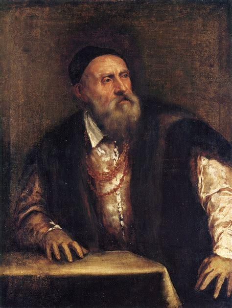 Tiziano Vecellio Wikipedia