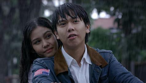 dilan   daftar film indonesia tayang februari  bookmyshow indonesia blog