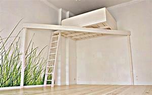 Hochbett Für 2 Erwachsene : menke bett wir bauen hochbetten hochetagen in berlinmenke bett wir bauen hochbetten ~ Bigdaddyawards.com Haus und Dekorationen