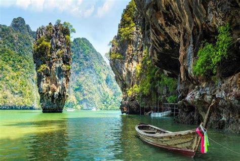 dn phuket budget islands snorkeling  package