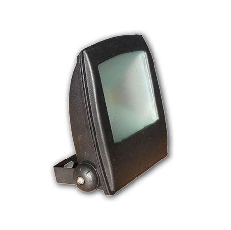 projecteur led exterieur design projecteur exterieur design led 50w ena5285