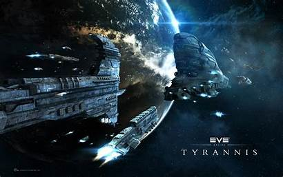 Eve Wallpapers