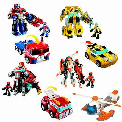 Bots Clipart Rescue Clipground Well