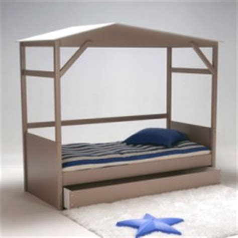 decoration chambre hello soldes et promotion sur le lit cabane pour chambre d