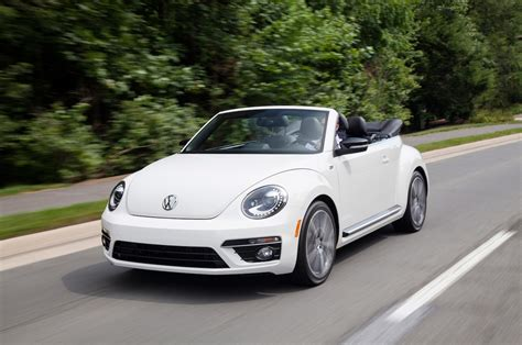 bug volkswagen 2015 volkswagen beetle reviews and rating motor trend