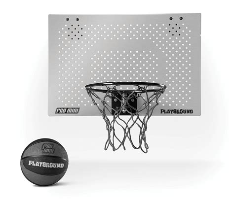 small basketball goal top 10 best mini basketball hoops in 2018 reviews 2329