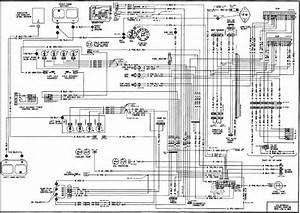 74 Blazer Wiring Schematic