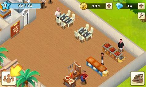 telecharger les jeux de cuisine gratuit chef pour android à télécharger gratuitement jeu