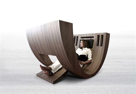 reading chair   home pinterest