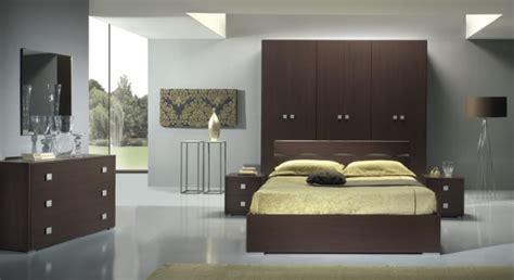 chambre a coucher maroc beautiful decoration chambre de nuit marocain images