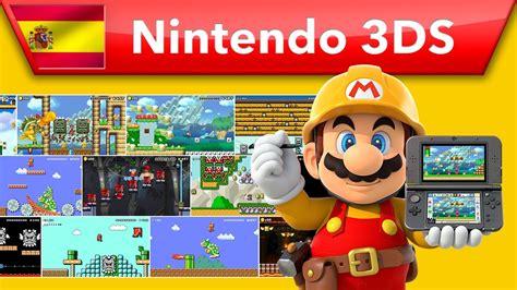 ¡hazte miembro y consigue ventajas. Los Mejores Juegos de Nintendo 3DS hasta 2020 Top 15 ...