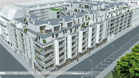 Wohnung Mit Garten In 1210 Wien by Eigentumswohnungen In 1210 Wien Kaufen Wvg Bautr 228 Ger
