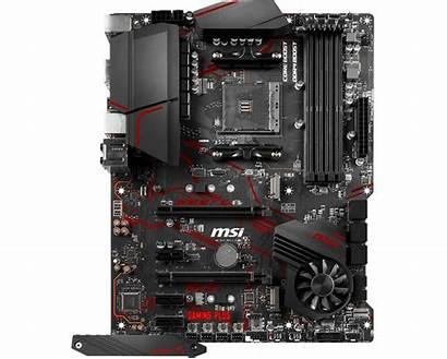 X570 Msi Gaming Mpg Tweakers