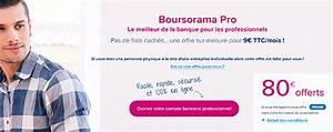 Deposer Cheque Boursorama : quel compte bancaire pour un auto entrepreneur en 2019 ~ Medecine-chirurgie-esthetiques.com Avis de Voitures