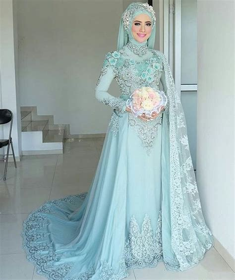 model baju pengantin adat sunda modern  elegan
