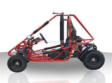 Go Kart For Sale by Go Karts For Sale Html Autos Weblog