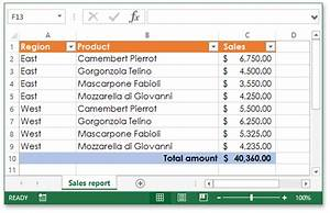 new excel export library xlsx xls csv coming soon in With document generation library