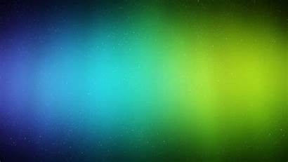 Space Wallpapers Background 1080 1920 Resolution Windows