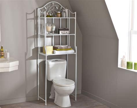 meuble de wc meuble de rangement wc ou lave linge motif feuillage becquet
