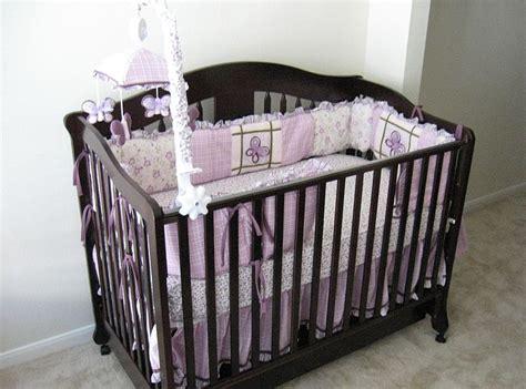 crib vs bassinet difference between crib and cot crib vs cot