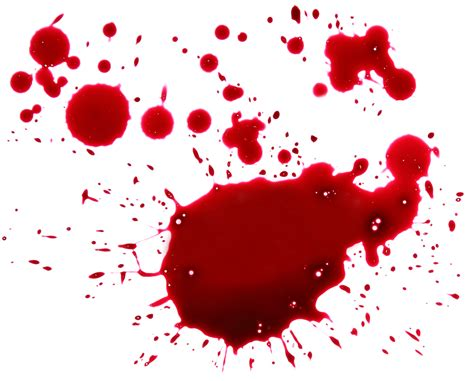 what is the real color of blood 20 things you didn t about blood