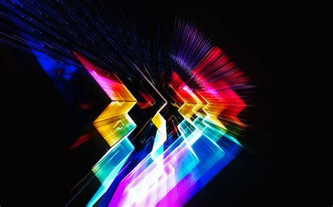 Cool Abstract Picture by Cool Pictures Colorful Abstraction 4237421 1920x1200