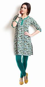 48 best images about Cotton Kurtis on Pinterest | Womenu0026#39;s tops Lady and Buy flat